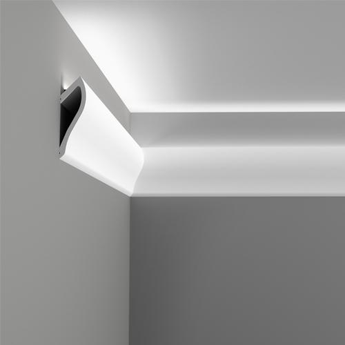 Светодиодные лампы 900 мм купить